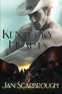 Kentucky Hearts
