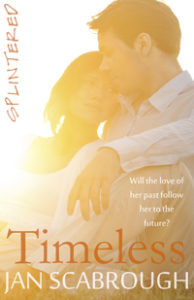 timeless-revised-7272014-sm