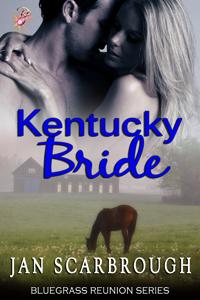 Kentucky Bride 200 300
