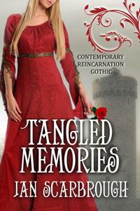 Tangled Memories