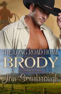 Brody_200-300