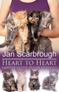hearttoheart 200-300