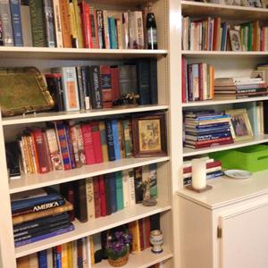 Book_shelfsm